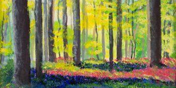 Podobe narave in volje duha <br>Franca Avberška